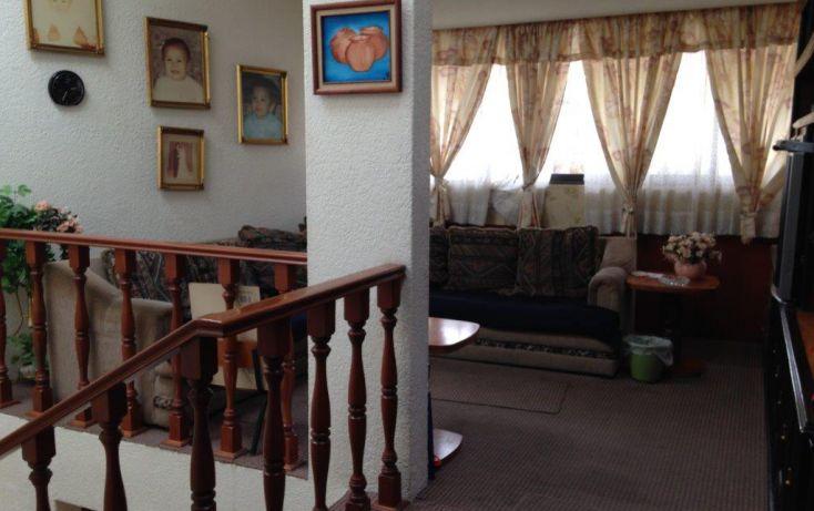Foto de casa en venta en leo, jardines de satélite, naucalpan de juárez, estado de méxico, 1958794 no 19
