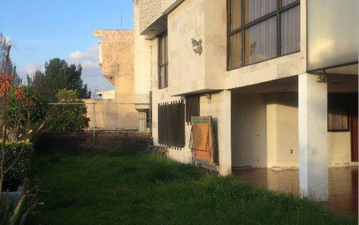 Foto de casa en venta en leo, jardines de satélite, naucalpan de juárez, estado de méxico, 1958794 no 20