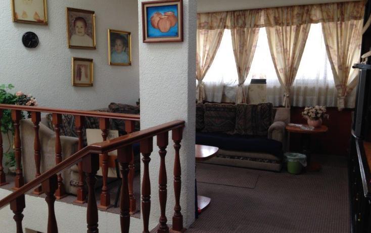 Foto de casa en venta en leo , jardines de satélite, naucalpan de juárez, méxico, 1958794 No. 19