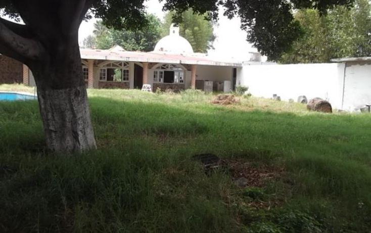 Foto de rancho en venta en león 01, santa maría, celaya, guanajuato, 985257 no 04