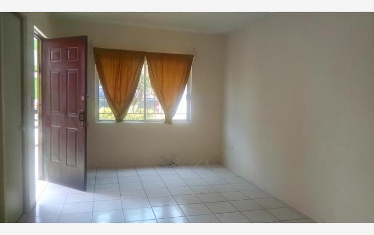Foto de casa en venta en leon 9, buena vista, centro, tabasco, 1671076 No. 03