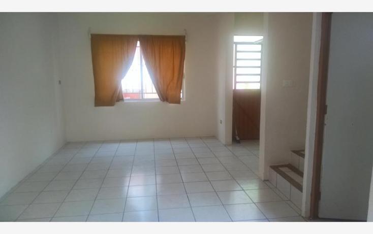 Foto de casa en venta en leon 9, buena vista, centro, tabasco, 1671076 No. 04