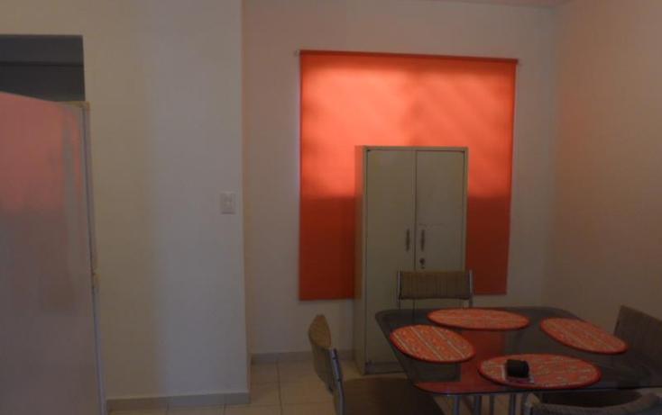 Foto de casa en venta en leon bautista alberti 713, renacimiento, general escobedo, nuevo león, 2754406 No. 05