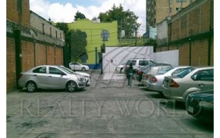 Foto de terreno habitacional en venta en león guzmán 104, santa clara, toluca, estado de méxico, 603901 no 02
