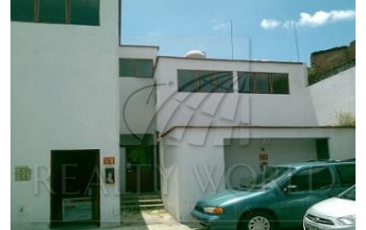 Foto de terreno habitacional en venta en león guzmán 104, santa clara, toluca, estado de méxico, 603901 no 03