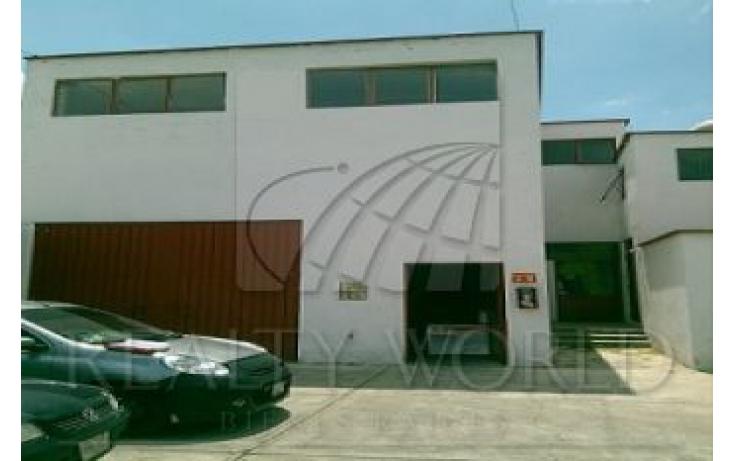 Foto de terreno habitacional en venta en león guzmán 104, santa clara, toluca, estado de méxico, 603901 no 04