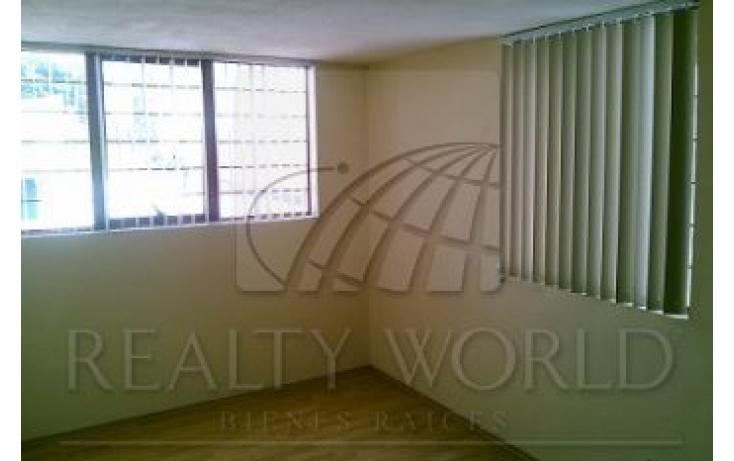 Foto de terreno habitacional en venta en león guzmán 104, santa clara, toluca, estado de méxico, 603901 no 06