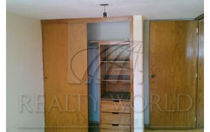 Foto de terreno habitacional en venta en león guzmán 104, santa clara, toluca, estado de méxico, 603901 no 07