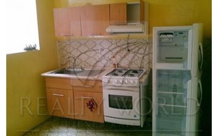 Foto de terreno habitacional en venta en león guzmán 104, santa clara, toluca, estado de méxico, 603901 no 08
