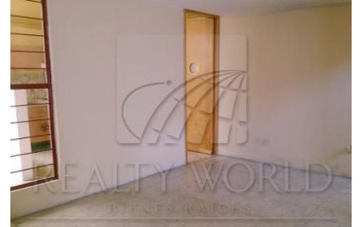 Foto de terreno habitacional en venta en león guzmán 104, santa clara, toluca, estado de méxico, 603901 no 09