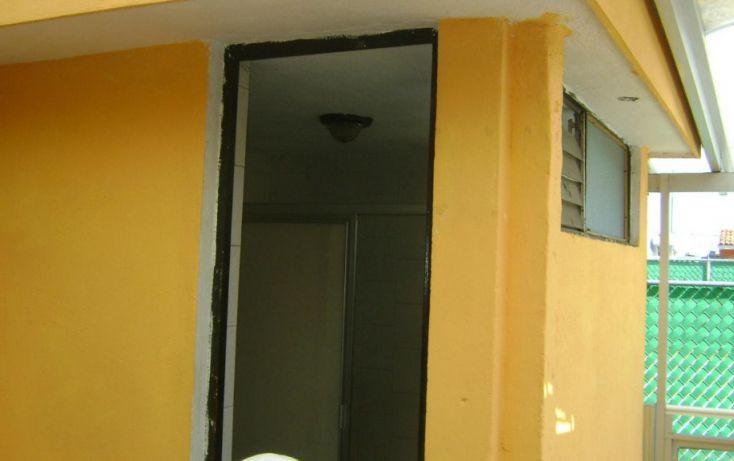 Foto de casa en venta en león guzmán, industrial, morelia, michoacán de ocampo, 1765252 no 05
