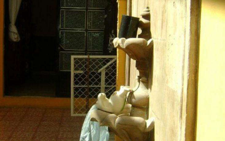Foto de casa en venta en león guzmán, industrial, morelia, michoacán de ocampo, 1765252 no 06