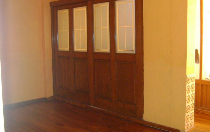 Foto de casa en venta en león guzmán, industrial, morelia, michoacán de ocampo, 1765252 no 07