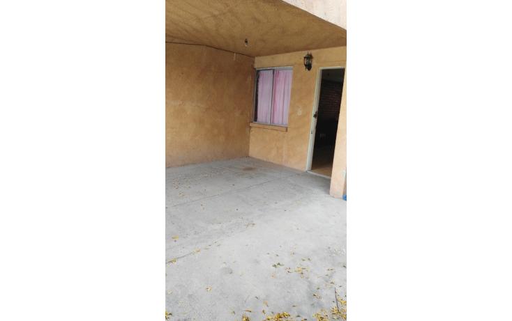 Foto de casa en venta en  , le?n ii, le?n, guanajuato, 1499897 No. 02