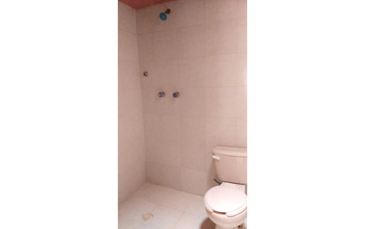 Foto de casa en venta en  , le?n ii, le?n, guanajuato, 1499897 No. 05