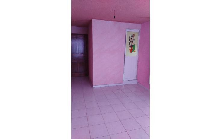 Foto de casa en venta en  , le?n ii, le?n, guanajuato, 1499897 No. 06