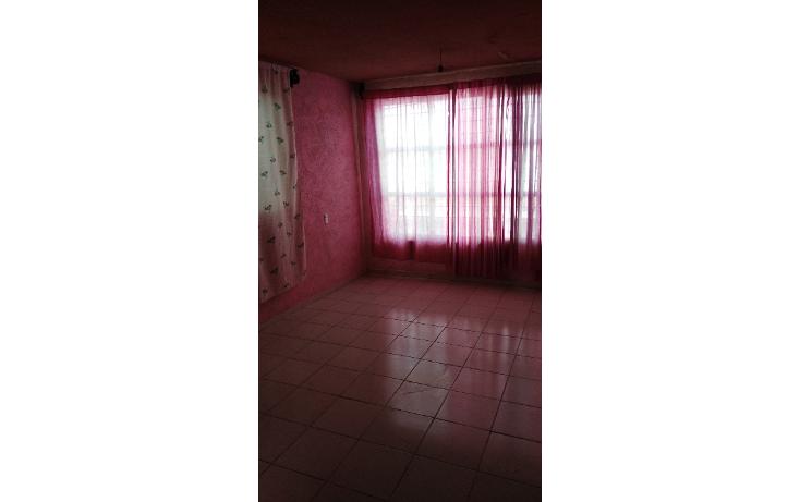 Foto de casa en venta en  , le?n ii, le?n, guanajuato, 1499897 No. 07