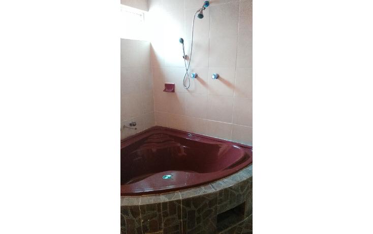 Foto de casa en venta en  , le?n ii, le?n, guanajuato, 1499897 No. 08
