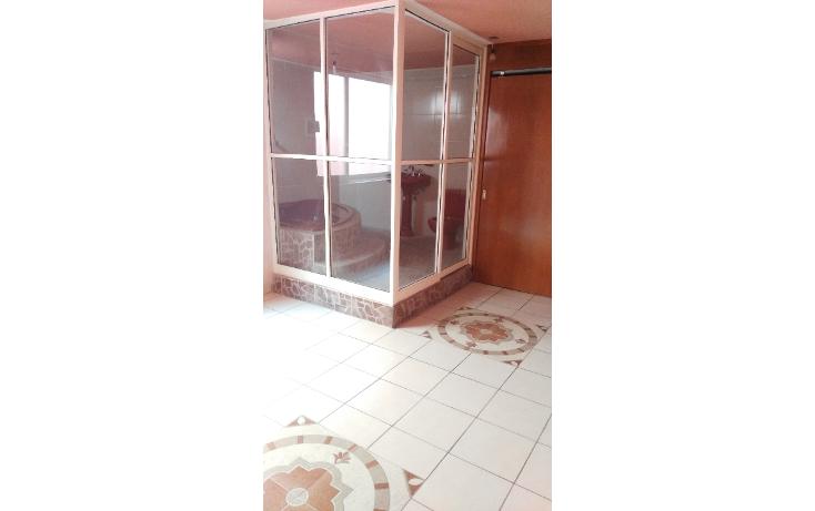 Foto de casa en venta en  , le?n ii, le?n, guanajuato, 1499897 No. 09