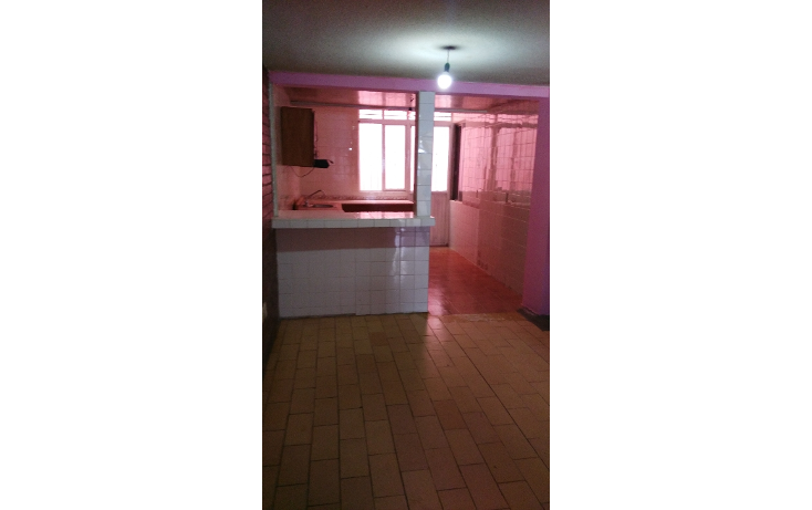 Foto de casa en venta en  , le?n ii, le?n, guanajuato, 1499897 No. 11