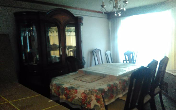 Foto de casa en venta en  , le?n moderno, le?n, guanajuato, 1058179 No. 05