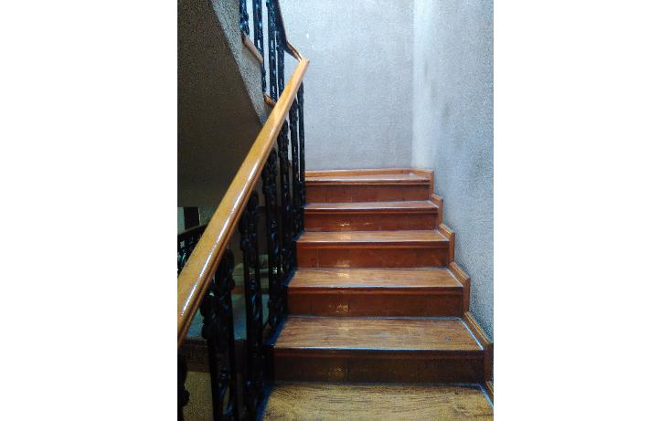 Foto de casa en venta en  , le?n moderno, le?n, guanajuato, 1058179 No. 09