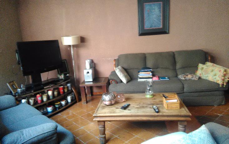 Foto de casa en venta en  , le?n moderno, le?n, guanajuato, 1058179 No. 10