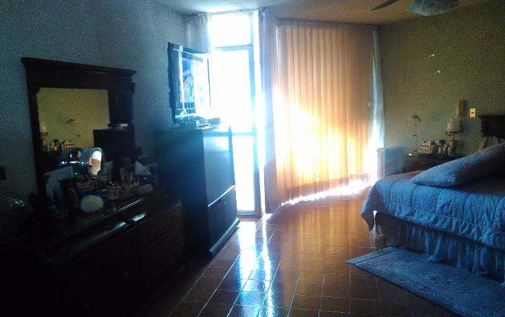 Foto de casa en venta en  , le?n moderno, le?n, guanajuato, 1058179 No. 13