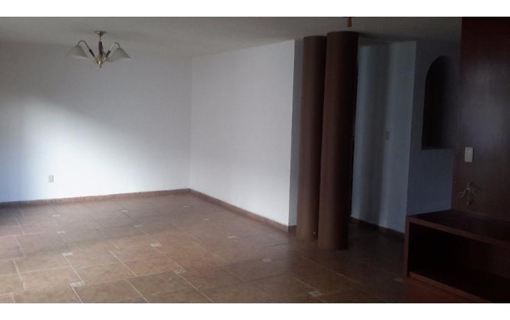 Foto de casa en venta en  , le?n moderno, le?n, guanajuato, 1254675 No. 01