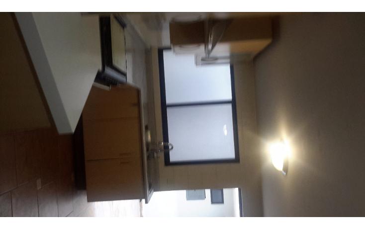 Foto de casa en venta en  , le?n moderno, le?n, guanajuato, 1254675 No. 03