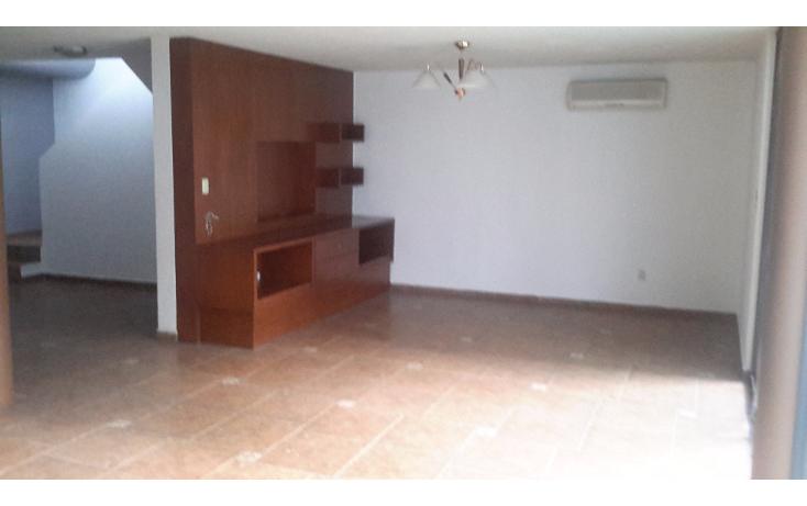 Foto de casa en venta en  , le?n moderno, le?n, guanajuato, 1254675 No. 04