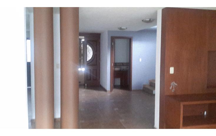 Foto de casa en venta en  , le?n moderno, le?n, guanajuato, 1254675 No. 05