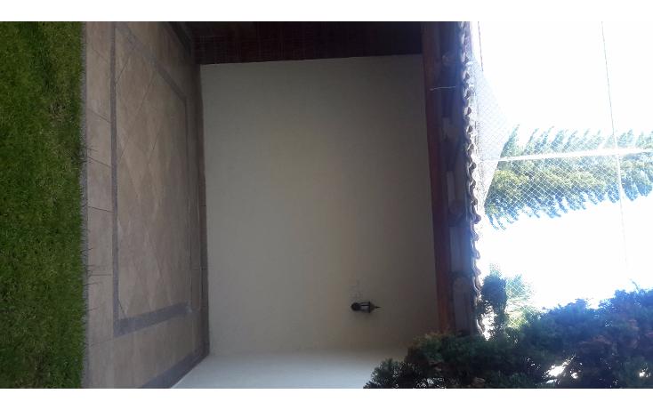 Foto de casa en venta en  , le?n moderno, le?n, guanajuato, 1254675 No. 07