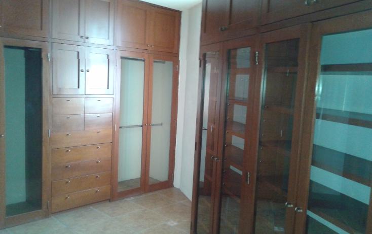 Foto de casa en venta en  , le?n moderno, le?n, guanajuato, 1254675 No. 10