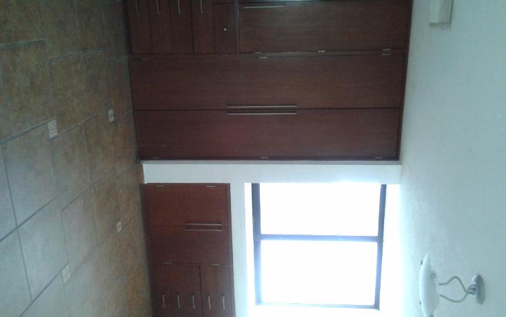 Foto de casa en venta en  , le?n moderno, le?n, guanajuato, 1254675 No. 11