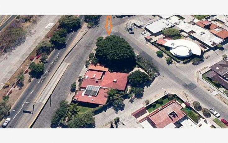 Foto de casa en venta en, león moderno, león, guanajuato, 1471913 no 02