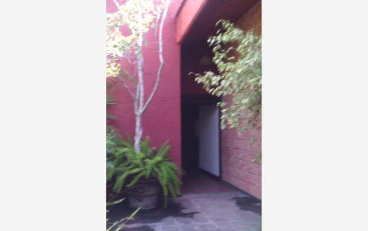 Foto de casa en venta en, león moderno, león, guanajuato, 1471913 no 03