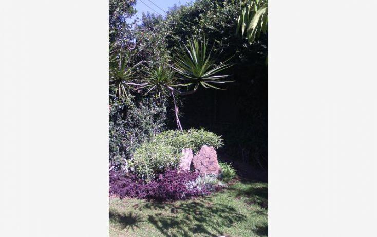 Foto de casa en venta en, león moderno, león, guanajuato, 1471913 no 04