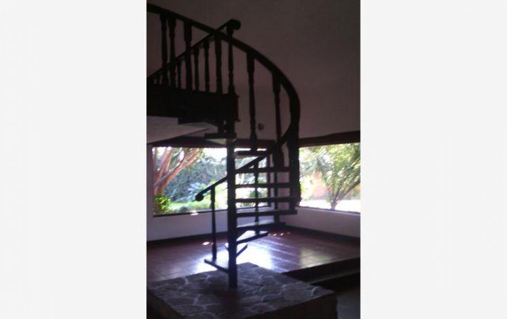 Foto de casa en venta en, león moderno, león, guanajuato, 1471913 no 05