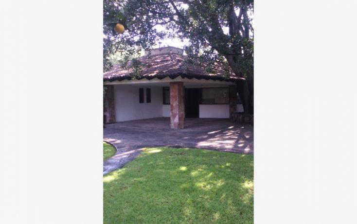 Foto de casa en venta en, león moderno, león, guanajuato, 1471913 no 07