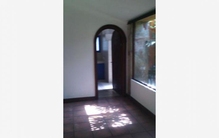 Foto de casa en venta en, león moderno, león, guanajuato, 1471913 no 08