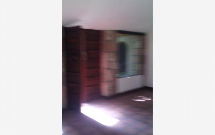 Foto de casa en venta en, león moderno, león, guanajuato, 1471913 no 09