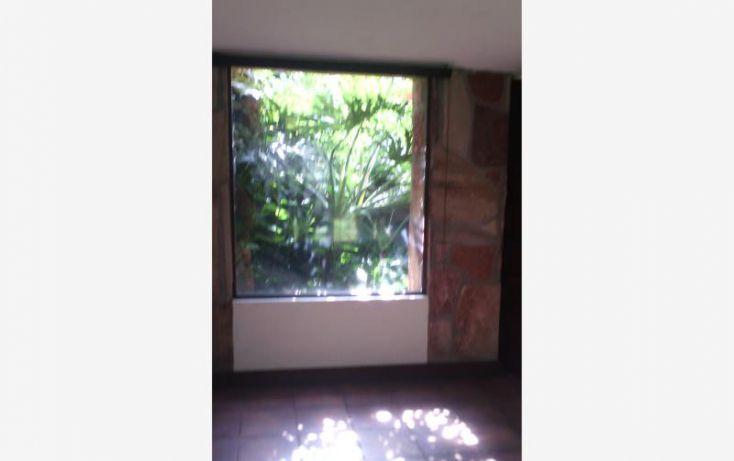 Foto de casa en venta en, león moderno, león, guanajuato, 1471913 no 10