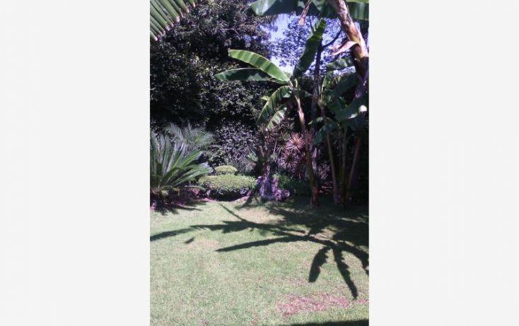 Foto de casa en venta en, león moderno, león, guanajuato, 1471913 no 11