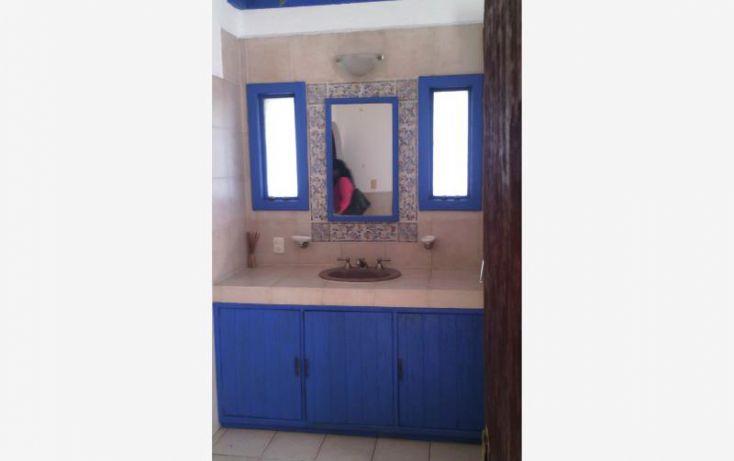 Foto de casa en venta en, león moderno, león, guanajuato, 1471913 no 12