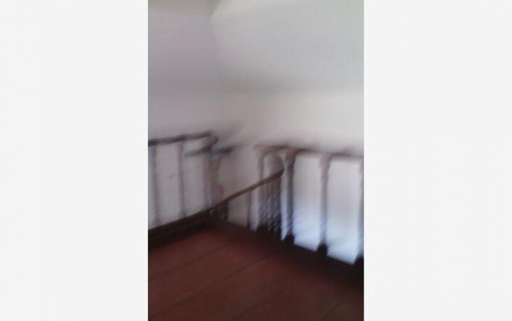Foto de casa en venta en, león moderno, león, guanajuato, 1471913 no 13