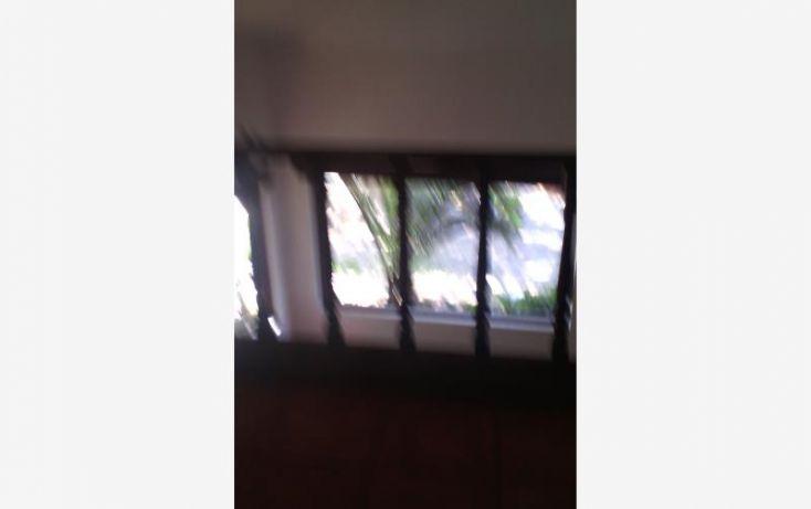 Foto de casa en venta en, león moderno, león, guanajuato, 1471913 no 14