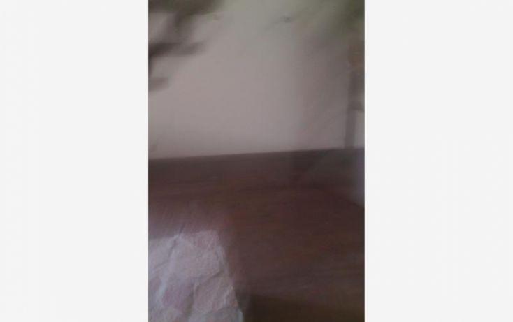Foto de casa en venta en, león moderno, león, guanajuato, 1471913 no 15