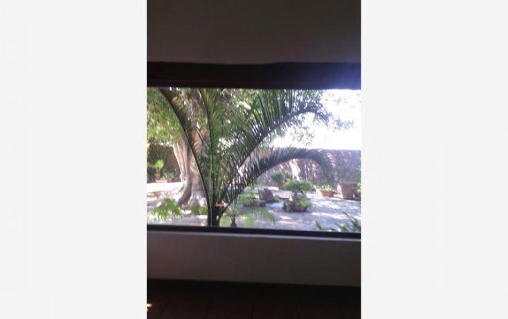 Foto de casa en venta en, león moderno, león, guanajuato, 1471913 no 16