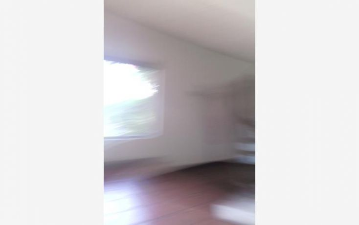 Foto de casa en venta en, león moderno, león, guanajuato, 1471913 no 18
